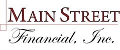 Main Street Financial Inc.